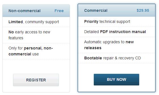 boot menu windows 8 - easybcd_download_software