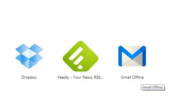 gmail-offline-icon