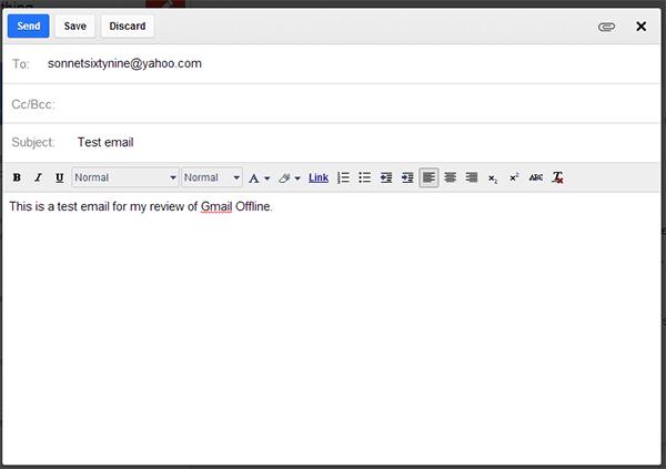 gmail-offline-new-message