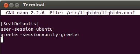 guest-account-ubuntu-ightdm-conf