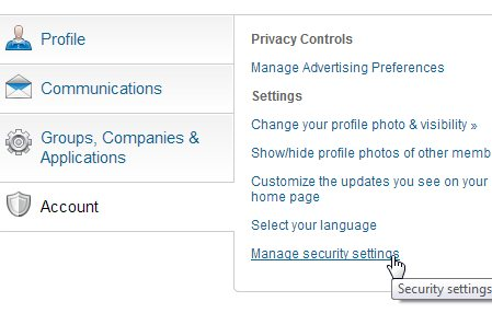 linkedin-two-step-security