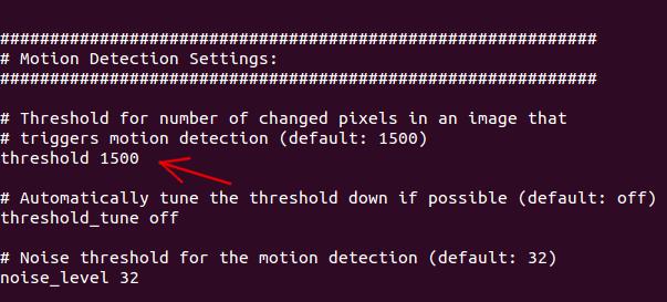 motion-detection-threshold