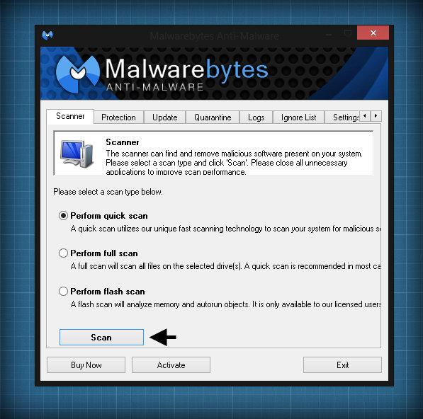 ransomware_malwarebytes