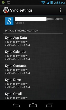 transfer-contacts-iphone-sync