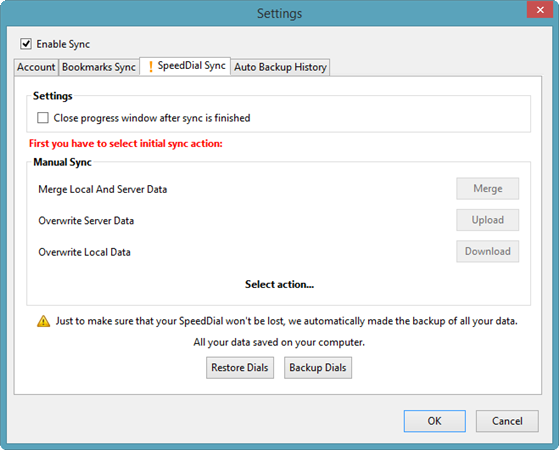 using-everysync-to-sync-speed-dials-in-firefox