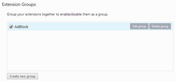 edit-groups