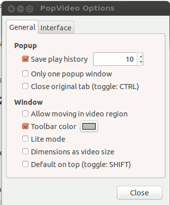 popvideo-options