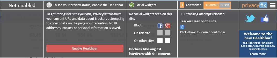 privacyfix-toolbar