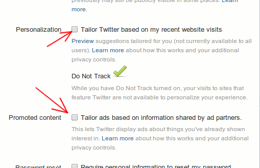 twitter-opt-out-tailored-ads
