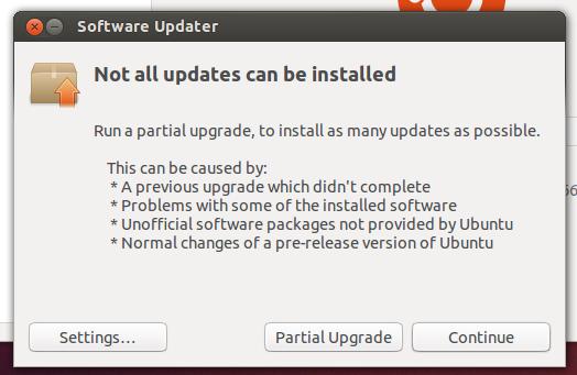 upgrade_linux_10