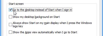 windows_81_startup_tips_desktop