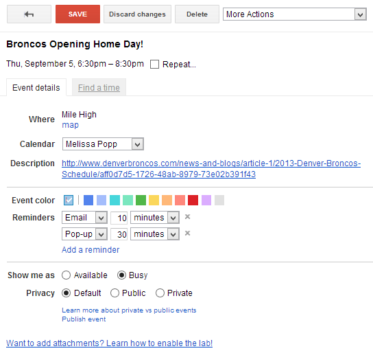 editing-event-added-from-web-page-in-google-calendar