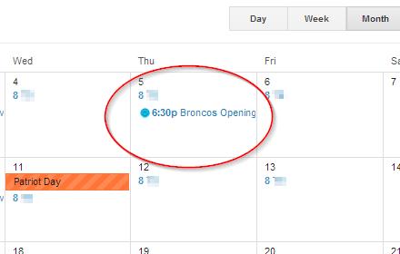 spot-calendar's-best-friend-event-in-google-calendar