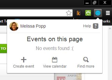 left-click-toolbar-icon