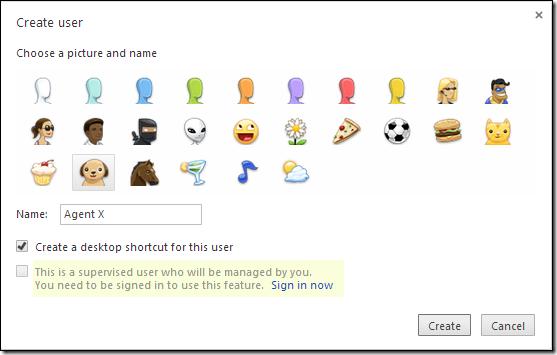 chrome-settings-add-new-user-canary