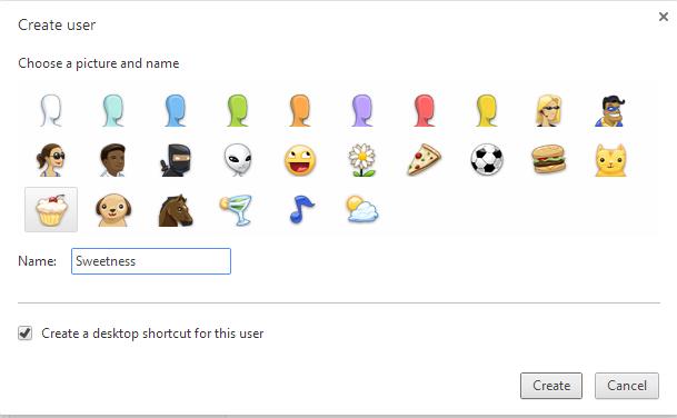 chrome-settings-add-new-user