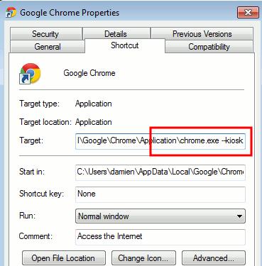 chromeguest-add-kiosk-to-shortcut
