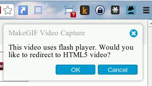 makegif-switch-html5-video