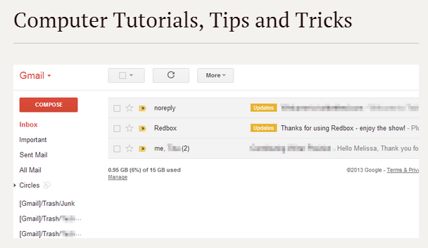 evernote-web-clipper-simplified