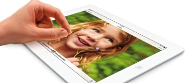 Do You Think Tablets Are On Their Way Out?