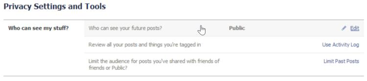 limit_facebook_posts_2