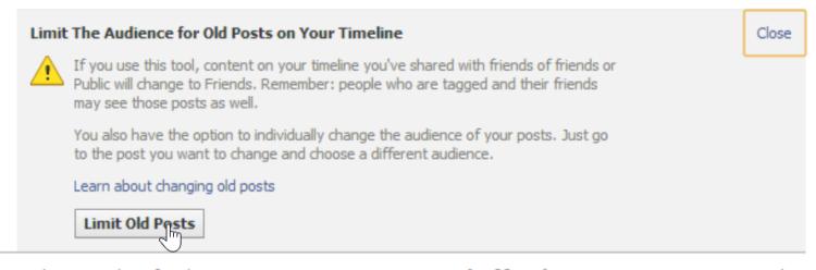 limit_facebook_posts_3