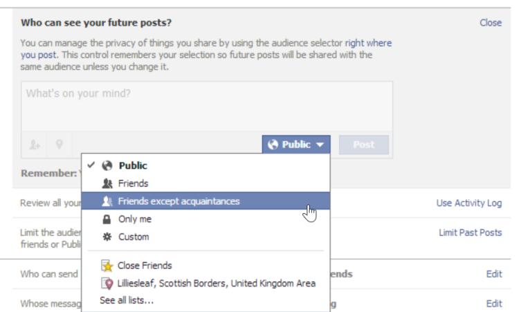 limit_facebook_posts_4