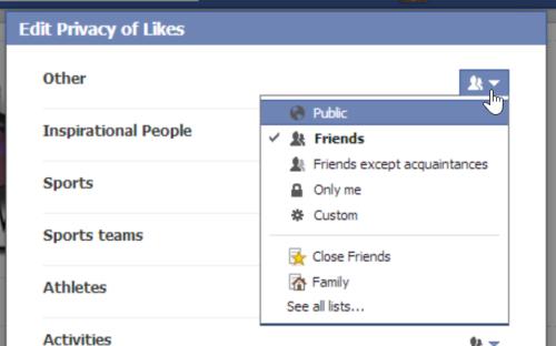 limit_facebook_posts_6
