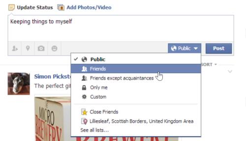 limit_facebook_posts_7
