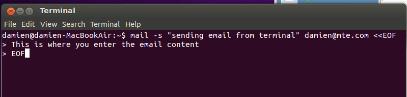 mail-command-syntax