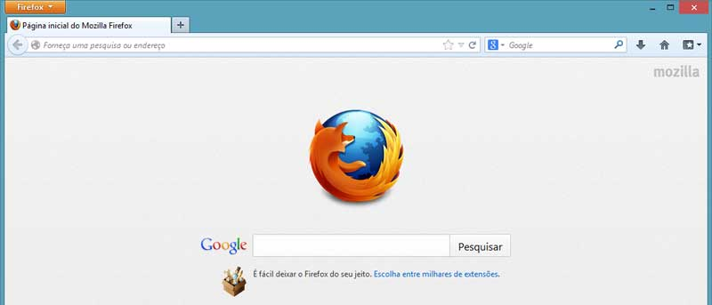 Prevent Blank Tabs from Opening When Dowloading Files in Firefox