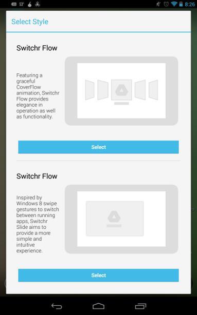 switchr-layout