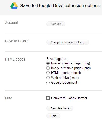 cloud-save-to-google-drive