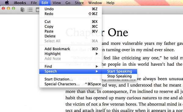 how to make mac read pdf