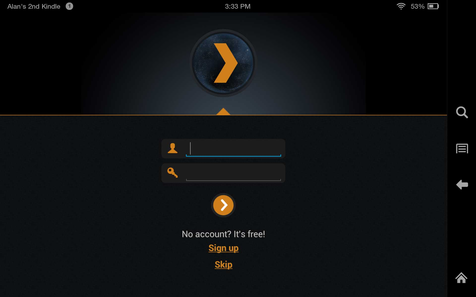 plex-for-android-signin