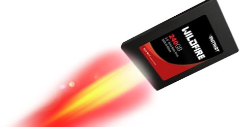 ssdcaching-speed