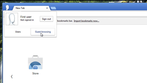 Chrome-Guest-Browsing-1