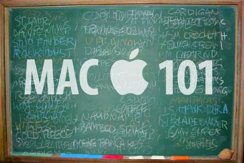 Eight-Little-Known-Tips-Mac-OS-X-Main-2