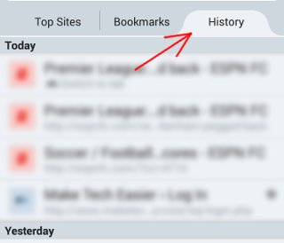 android-firefox-history-tab