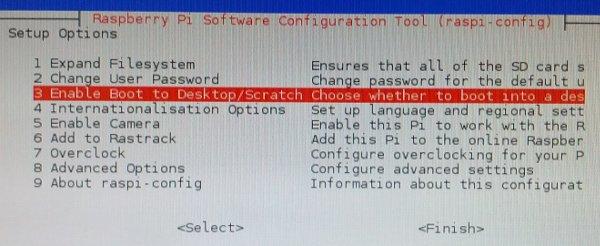 raspberry-pi-boot-to-desktop