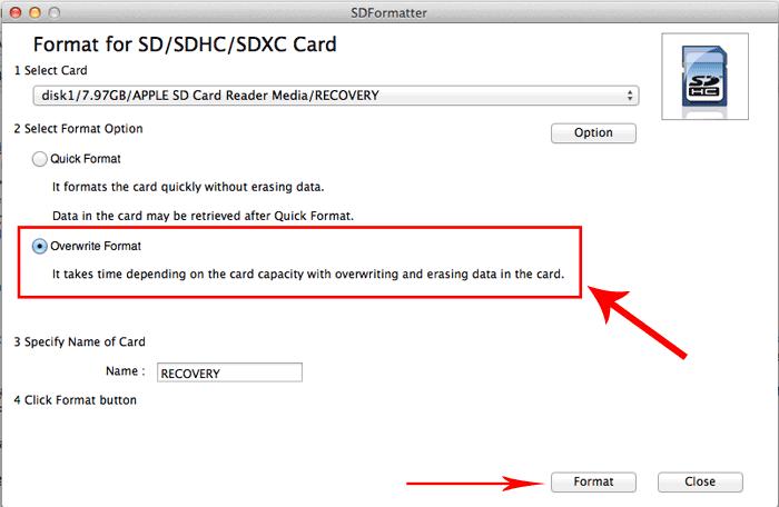 raspberry-pi-format-sd-card