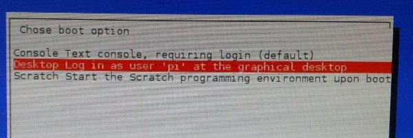 raspberry-pi-login-graphical-desktop
