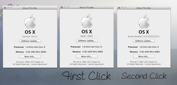 4-Ways-To-Find-Mac-Serial-Number-String-OS-X