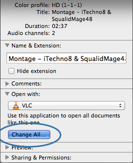 Change-Default-App-For-File-OS-X-Change-All