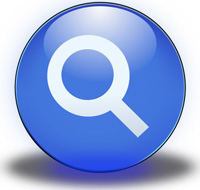 Copy-Search-Results-From-Spotlight-OS-X-Thumb