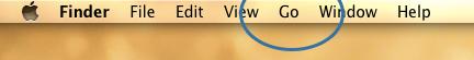Move-Files-Between-Different-OS-X-Accounts-Go-Toolbar