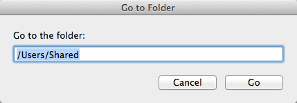 Move-Files-Between-Different-OS-X-Accounts-Users-Shared-Go-To-Folder