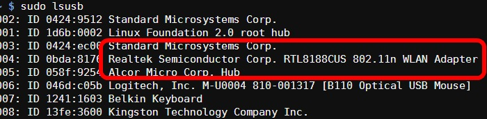 Raspberry_Pi_WiFi_Config_lsusb