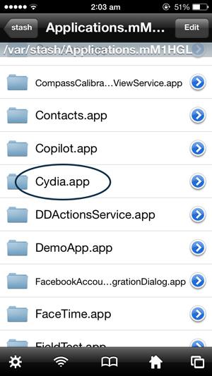 Replace-Cydia-Icon-iOS-7-Cydia-Location