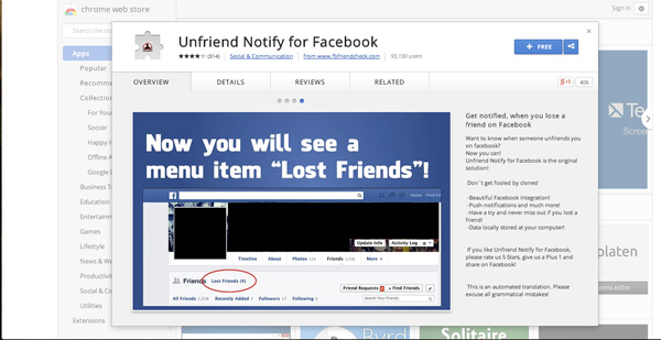 Unfrind-Notfiy-for-Facebook-Chrome-Page-Chrome-App-Store